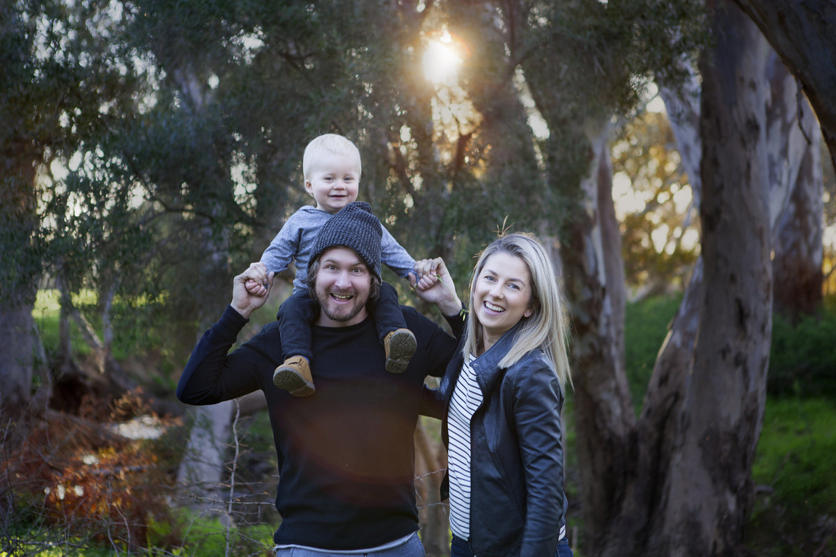 bendigo-family-photographer-010