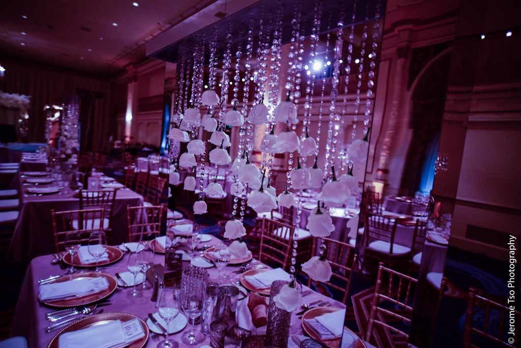 03Flora-Nova-Design-luxury-Fairmont-Seattle-wedding