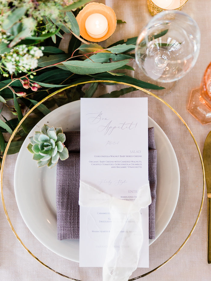 Crossroads Estate Santa Ynez Destination Wedding_The Ponces Photography-022