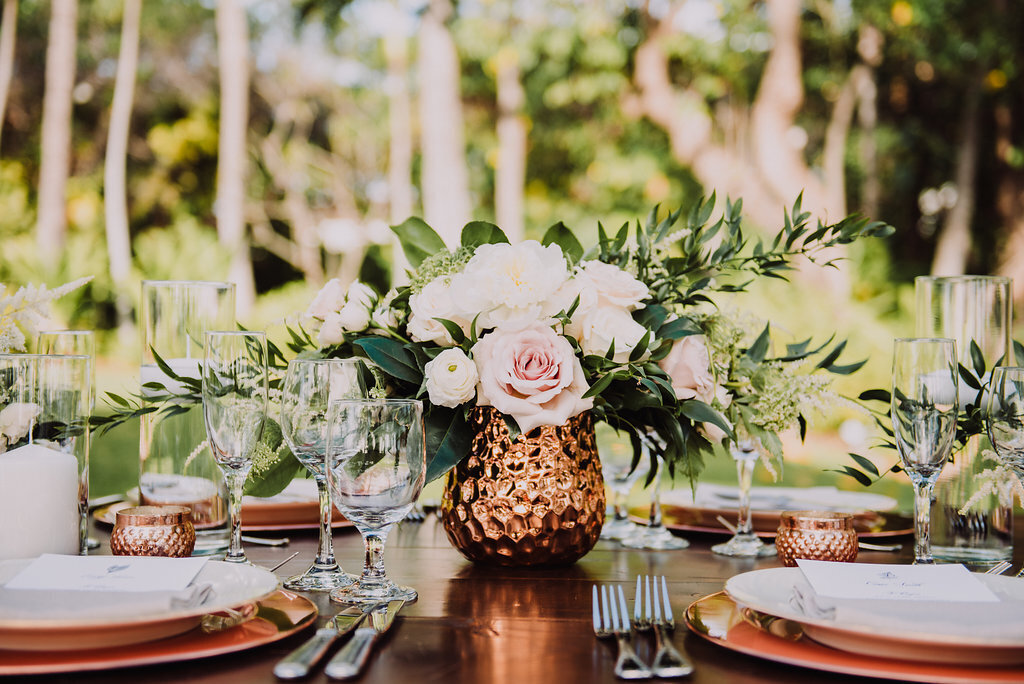 Finishing Touch Hawaii Wedding Planning Design Planner Designer Corporate Social Non Profit Sandra Williams10