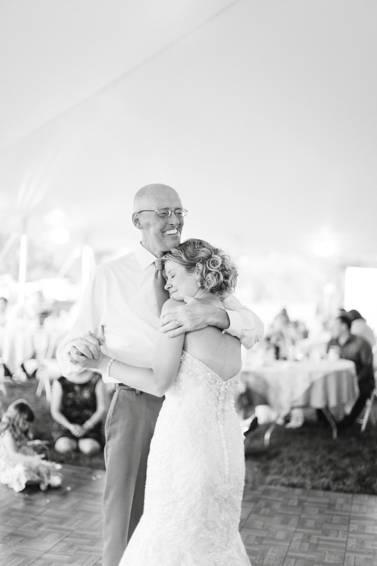 ALEX+BRANDON-WEDDING-178