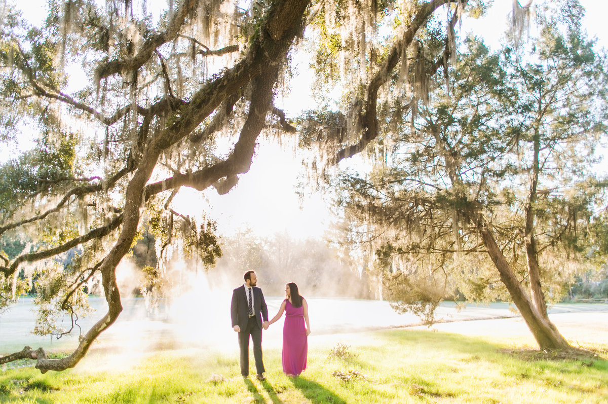 MagnoliaPlantationEngagementSession_CharlestonWeddingPhotographer_VickeyAlex_CatherineRhodesPhotography-7