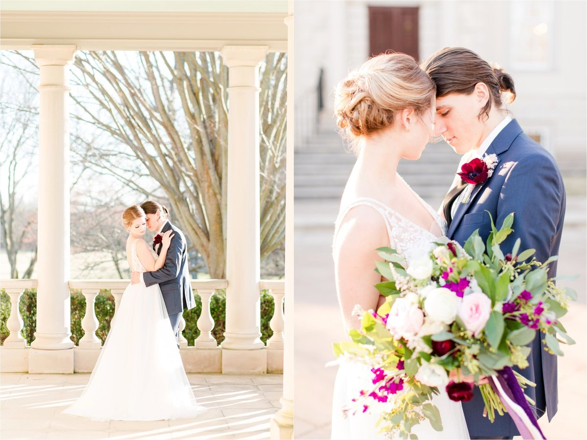 great-marsh-estate-bealeton-va-wedding-inspiration-bethanne-arthur-photography-photos-86