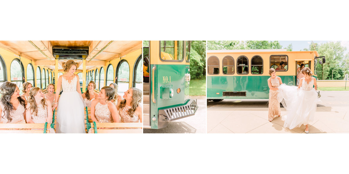 Kara_&_Trevor_Wedding_06