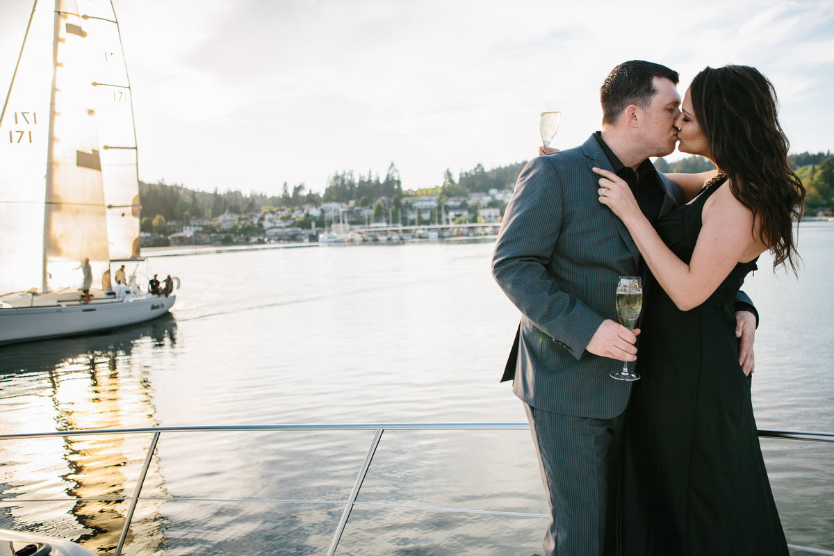 Melissa Kilner Photography Seattle Engagement Photographer-041