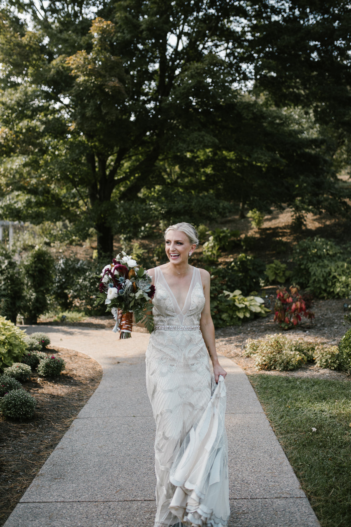 Unique pgh wedding photography134