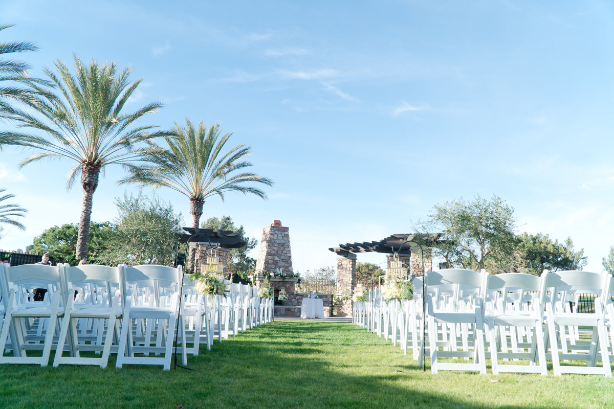 MarbleWedding_Ceremony_JLP-8