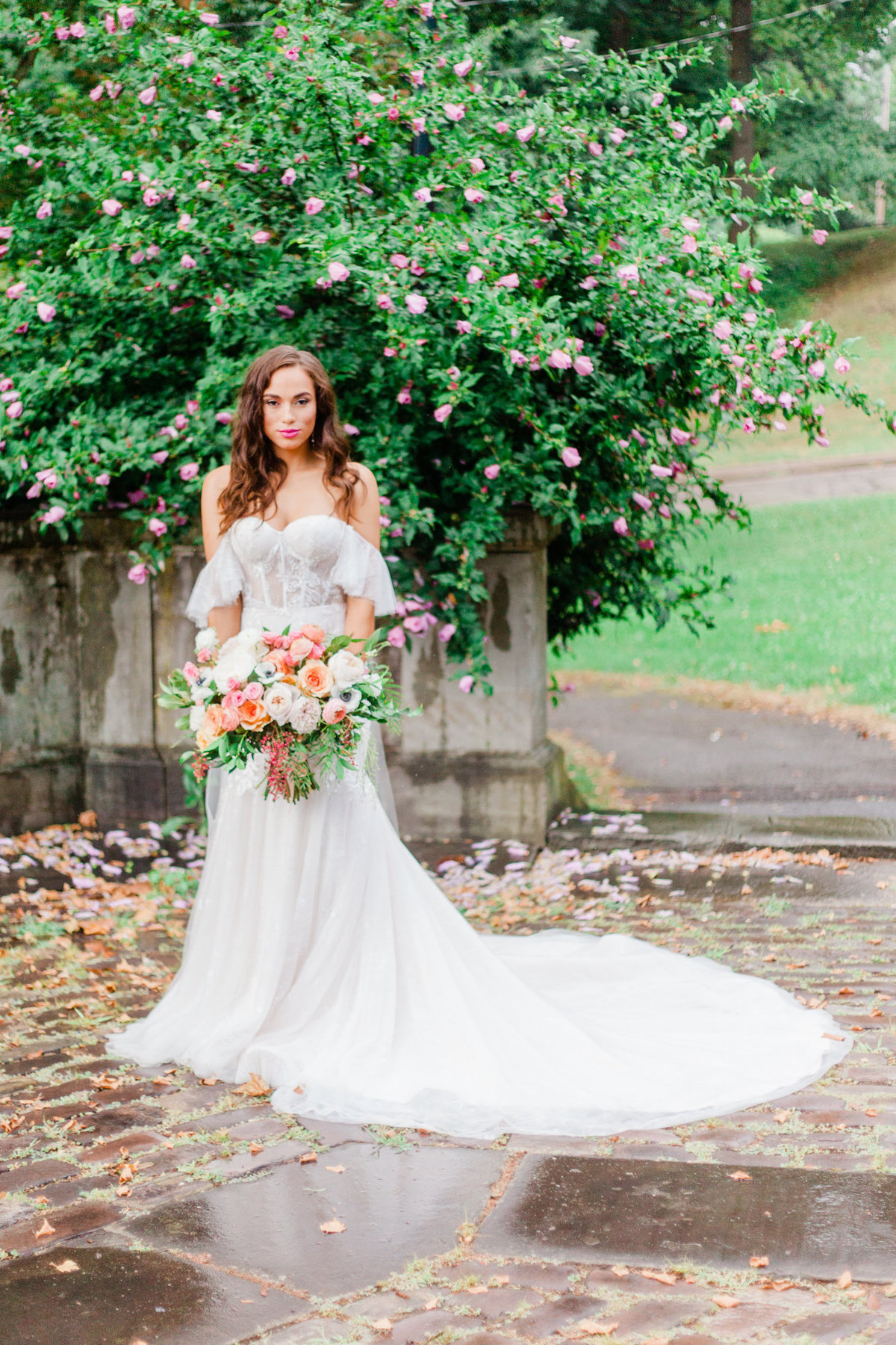 European Inspired Styled Shoot-25