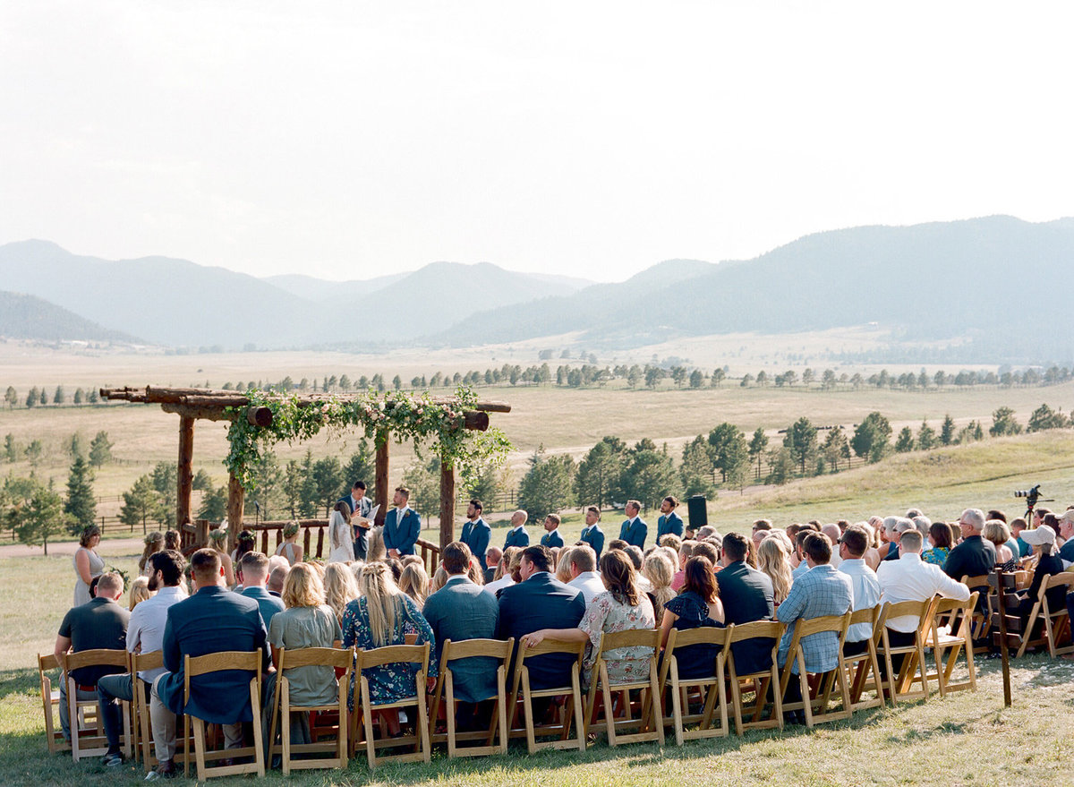 colorado wedding photographer-18