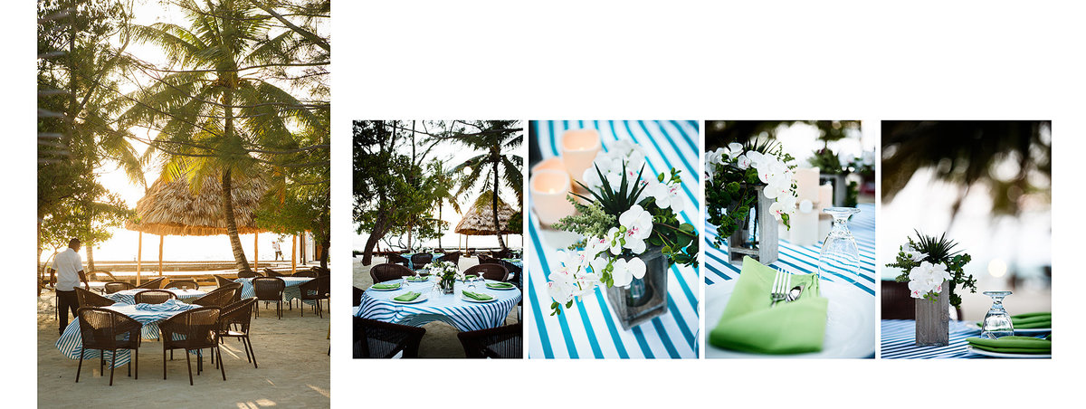 Coco_Plum_Island_Resort_Wedding_143
