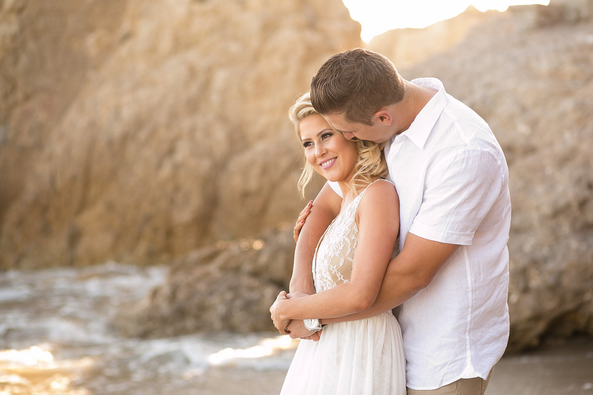 El Matador Engagement Session-49