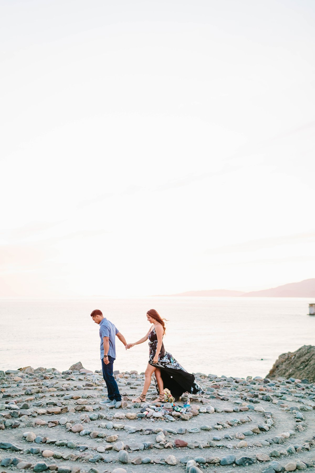 Best California Engagement Photographer_Jodee Debes Photography_208