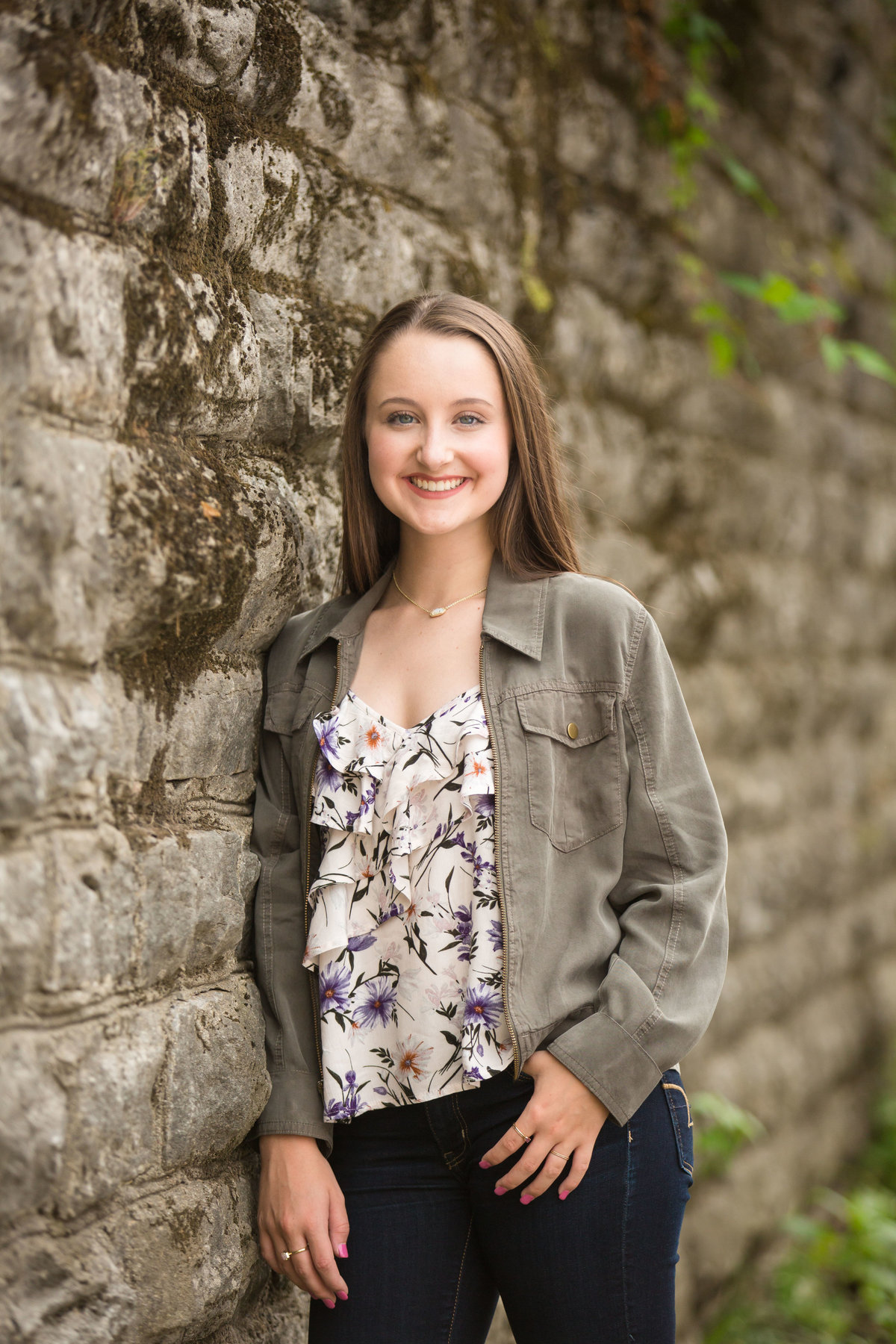 Abby-Senior-Portraits-39