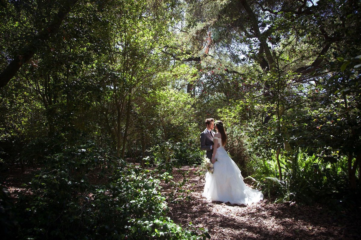 018-wedding-fashion-descanso-gardens