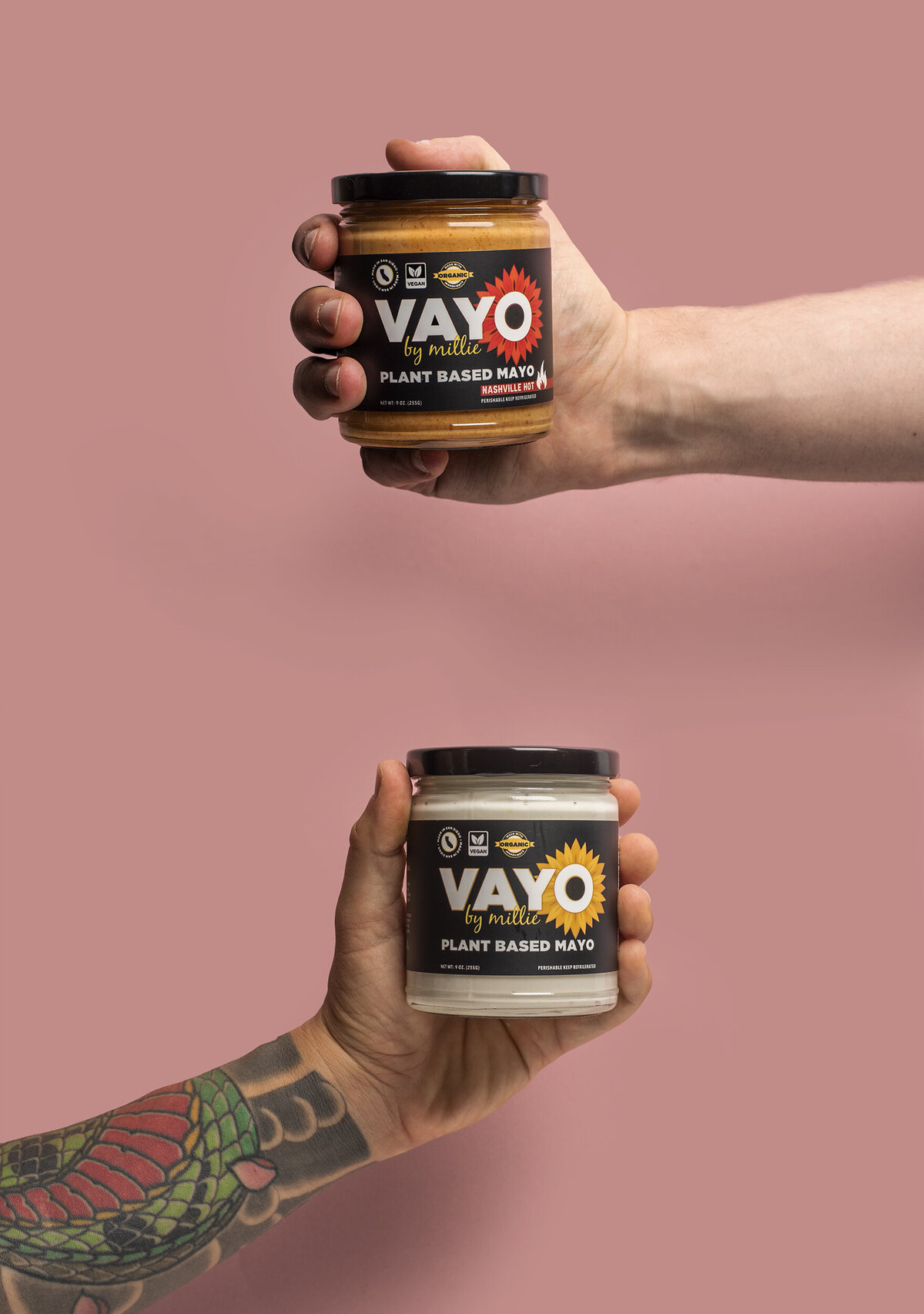 los-angeles-product-photographer-vegan-mayo-lindsay-kreighbaum3