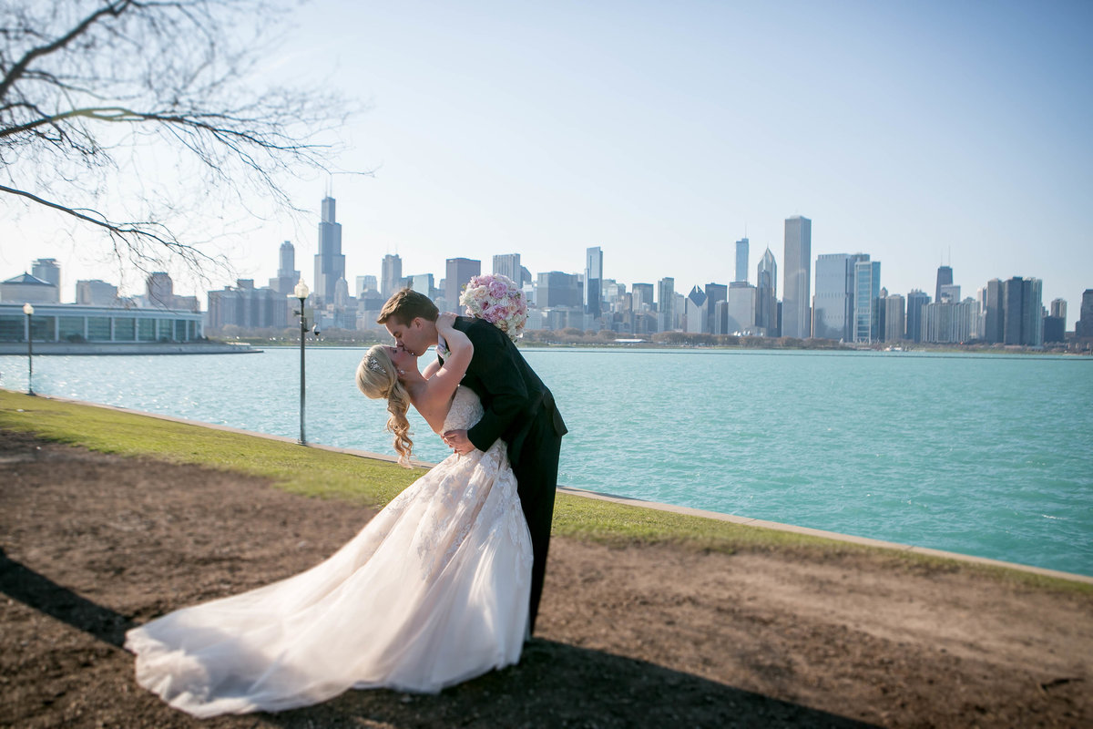 chicago wedding photographer, illinois photography, photographers, top (8 of 225)