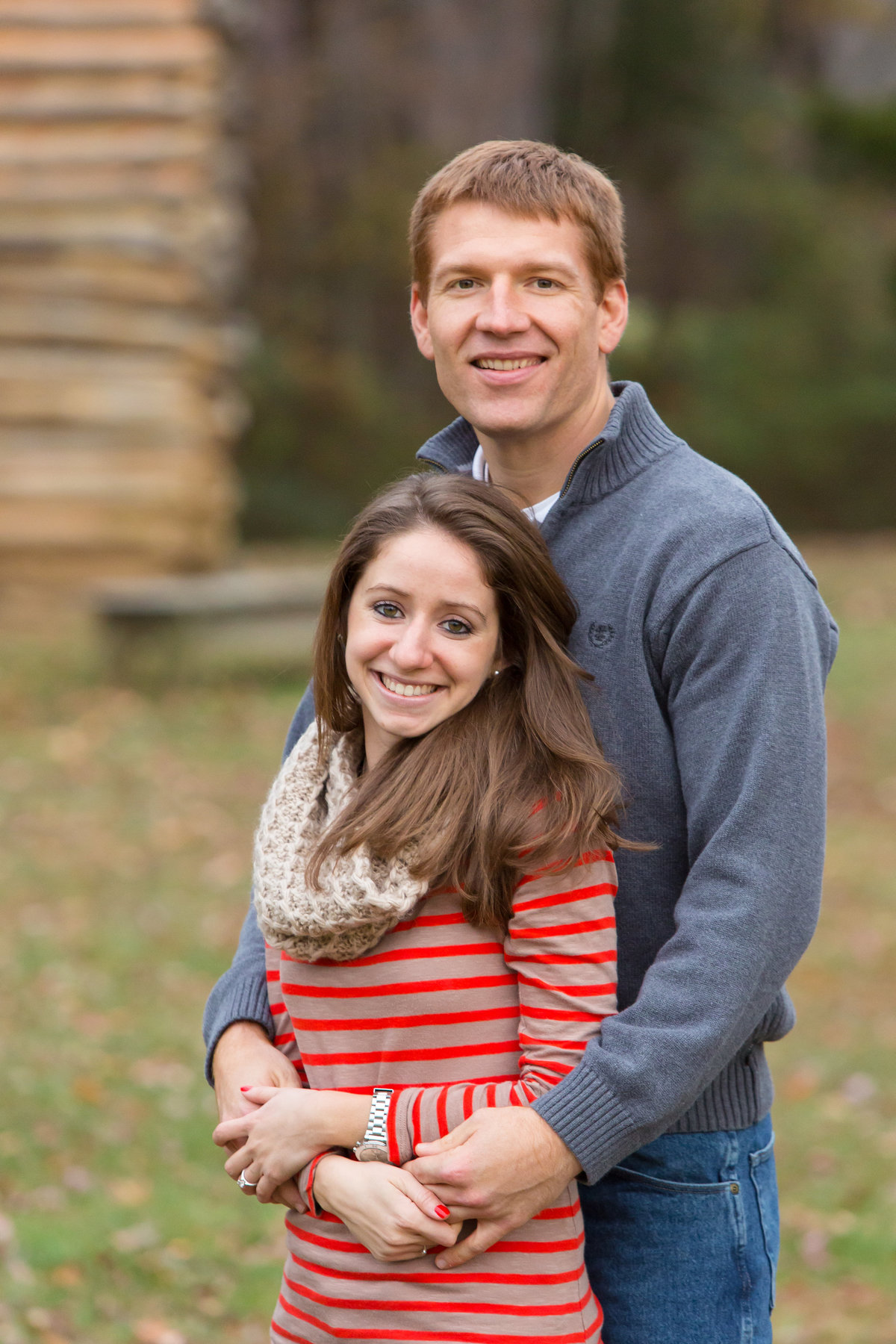 richmond_virginia_fall_engagement-35
