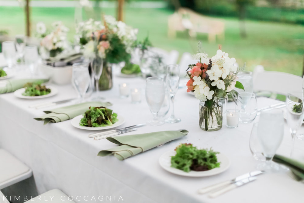 Kimberly-Coccagnia-Hudson-Valley-Weddings-31