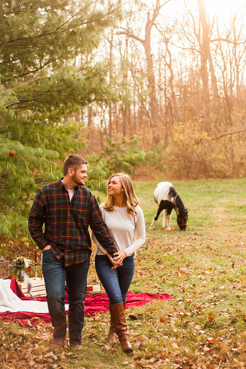 Christmas-horse-styled-shoot-150