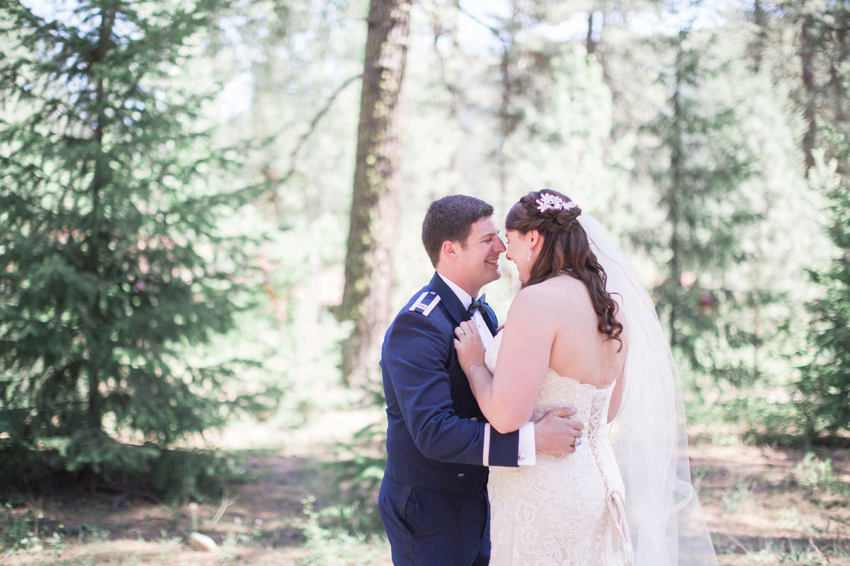 Megan-Dave-Wedding_Eva-Rieb-Photography_Favorites-45