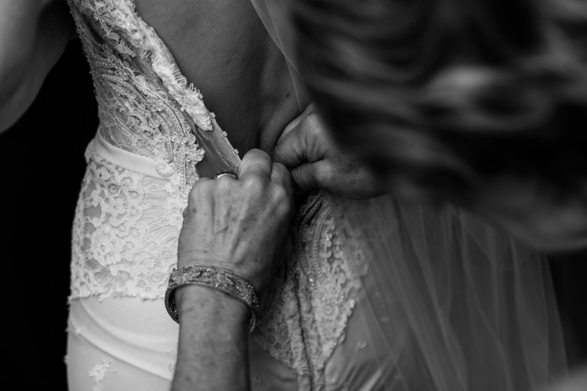 Jess Collins Photography Hacienda Sarria Wedding (514 of 1282)