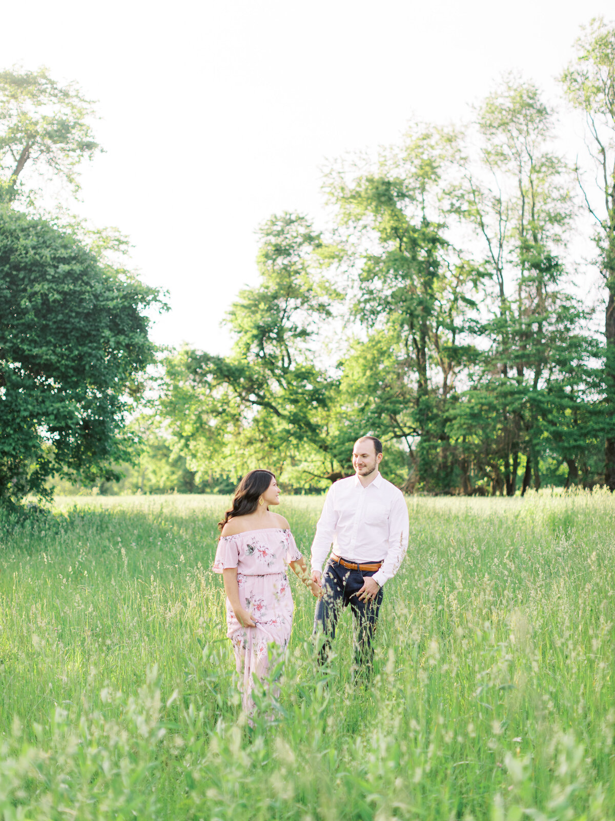 philadelphia engagement photographer_24