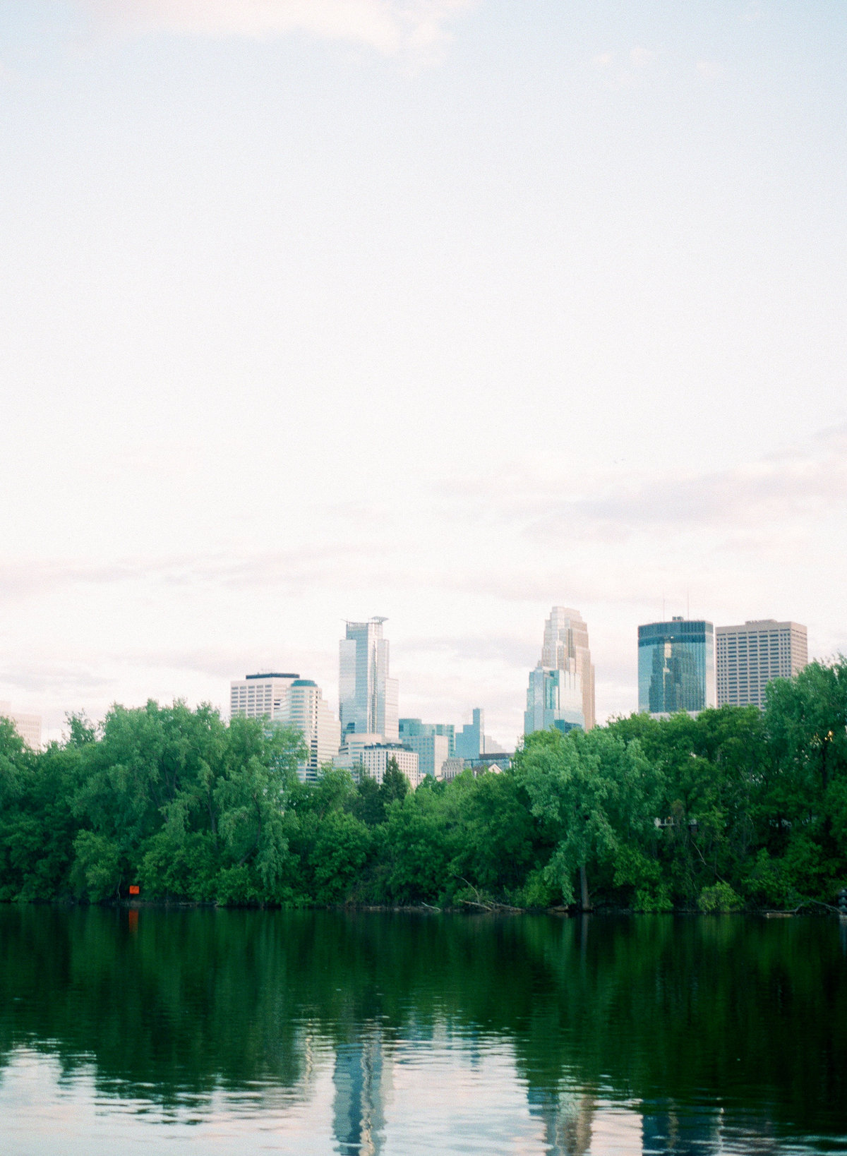 Minneapolis Fine Art Photography