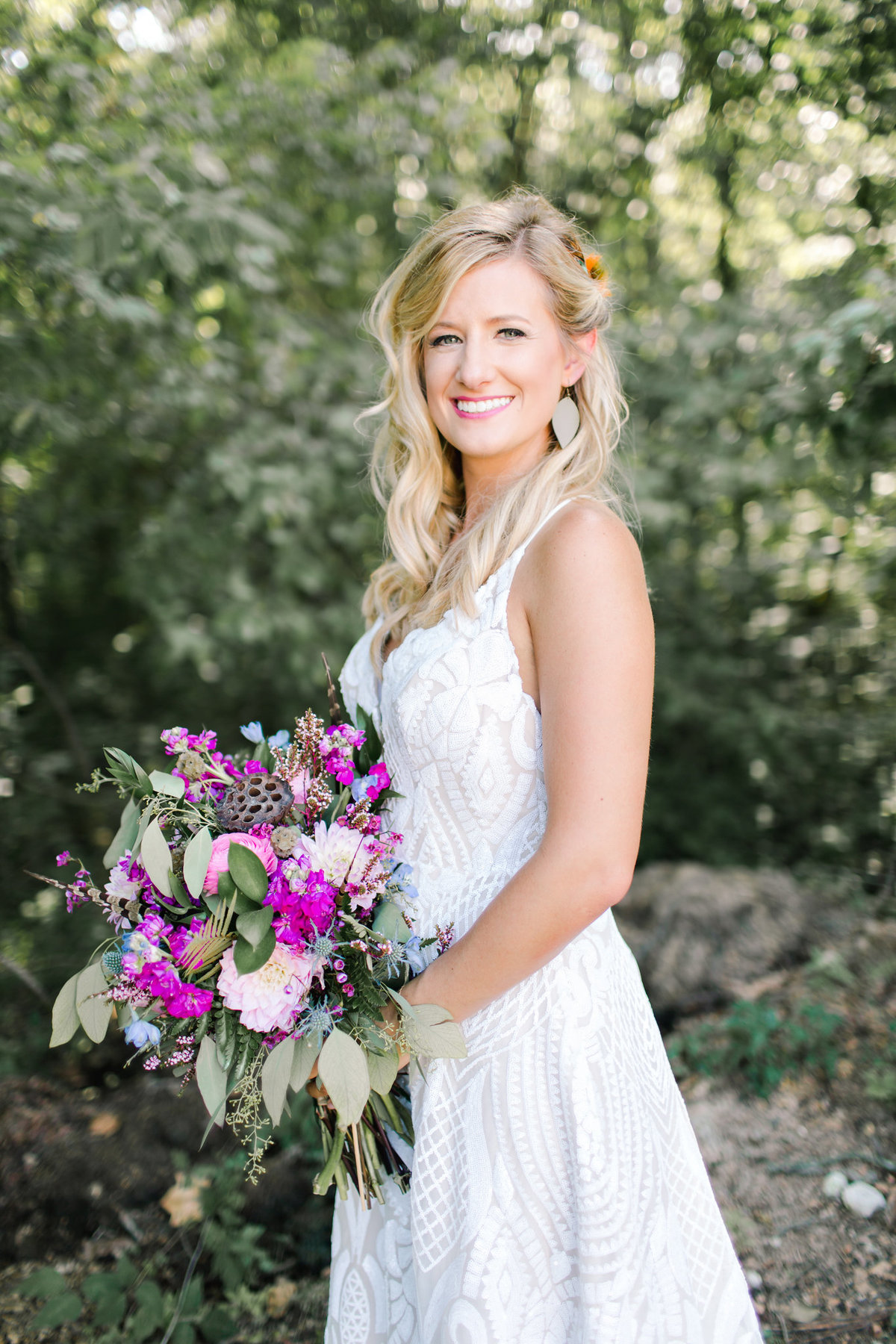 springfield-mo-wedding-photographer-57