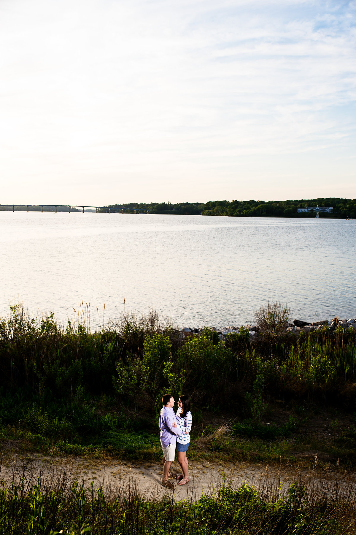 Baltimore Wedding Photographers-46