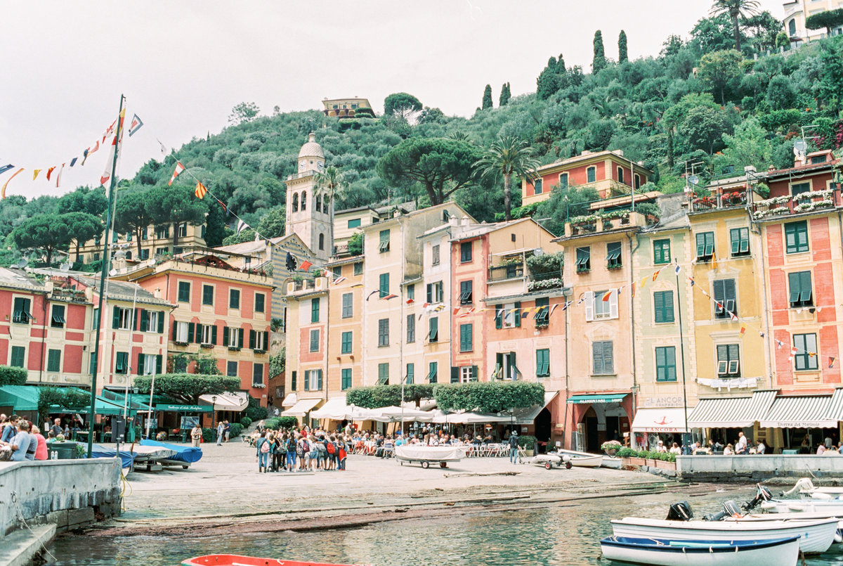 Italy On Contax FIlm-59
