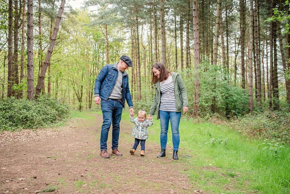 orwell-country-park-engagement-photos-kerrie-mitchell-photography_0004