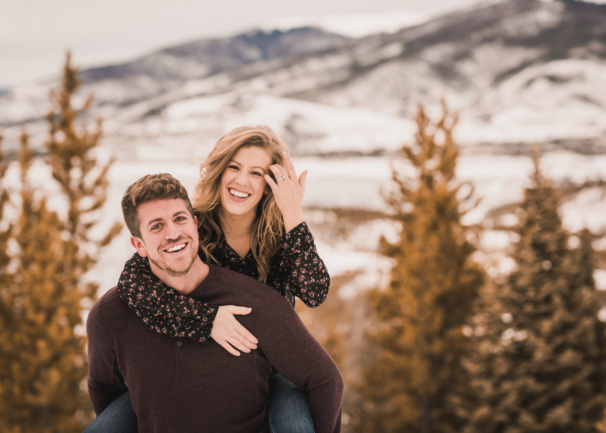 Cronk_engagement_mountains_colorado-48