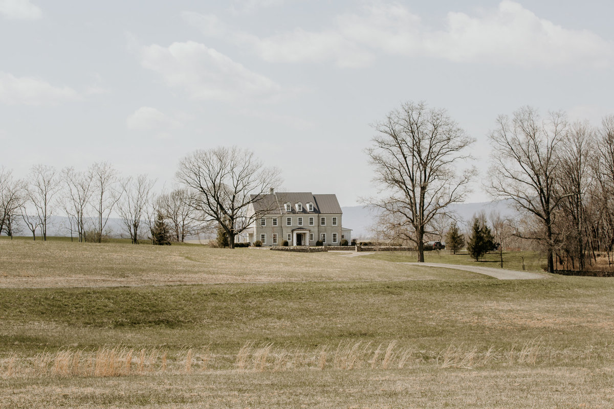 Yetta Reid Photography Loudoun County VA NOVA photographer real estate-8