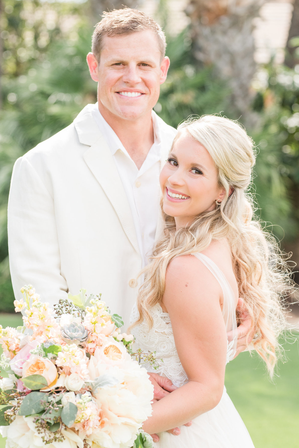 Horseshoe Bay Resort Yacht Club Wedding Photographer-87