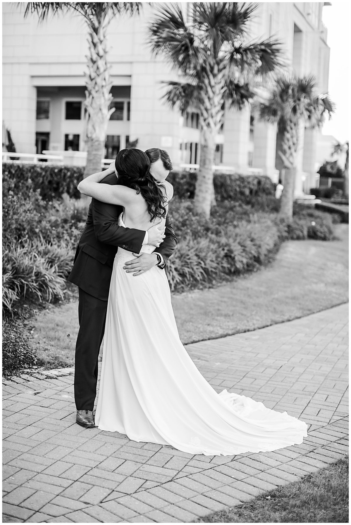 meghan lupyan hampton roads wedding photographer216