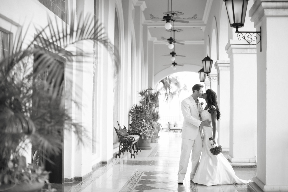 DestinationWeddingPhotography_MexicoWedding_CatherineRhodesPhotography