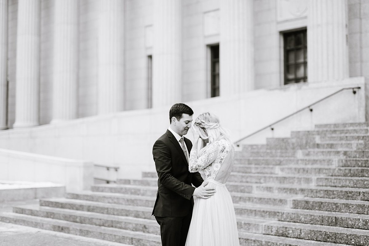 museum-of-fine-arts-proposal-engagement-boston-wedding-photographer-photo_0019