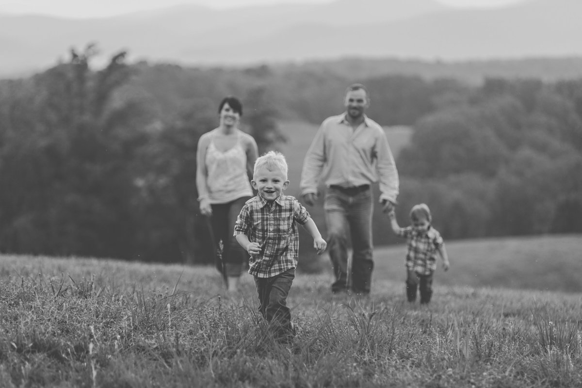 Virginia Family Photographer_0029