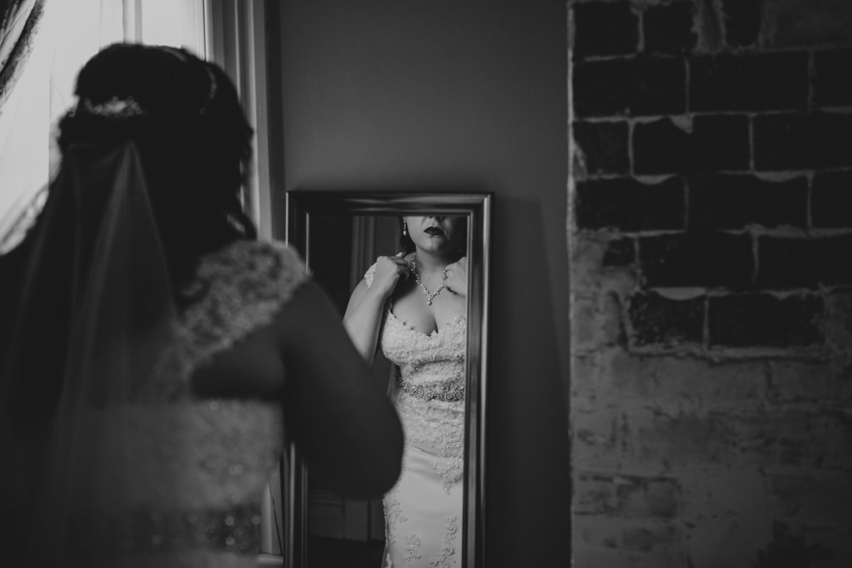 The Hayloft Wedding Photos-Unique Pgh Wedding Photographer-2