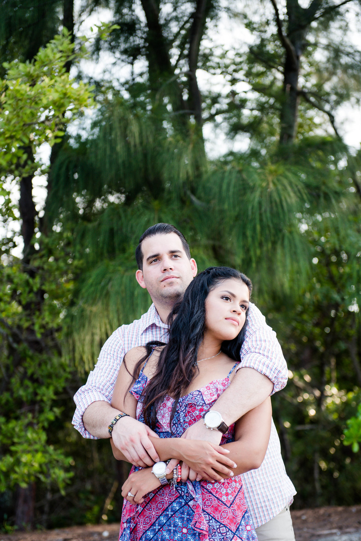 Stephanie & Yandry - Aragon Photography-295