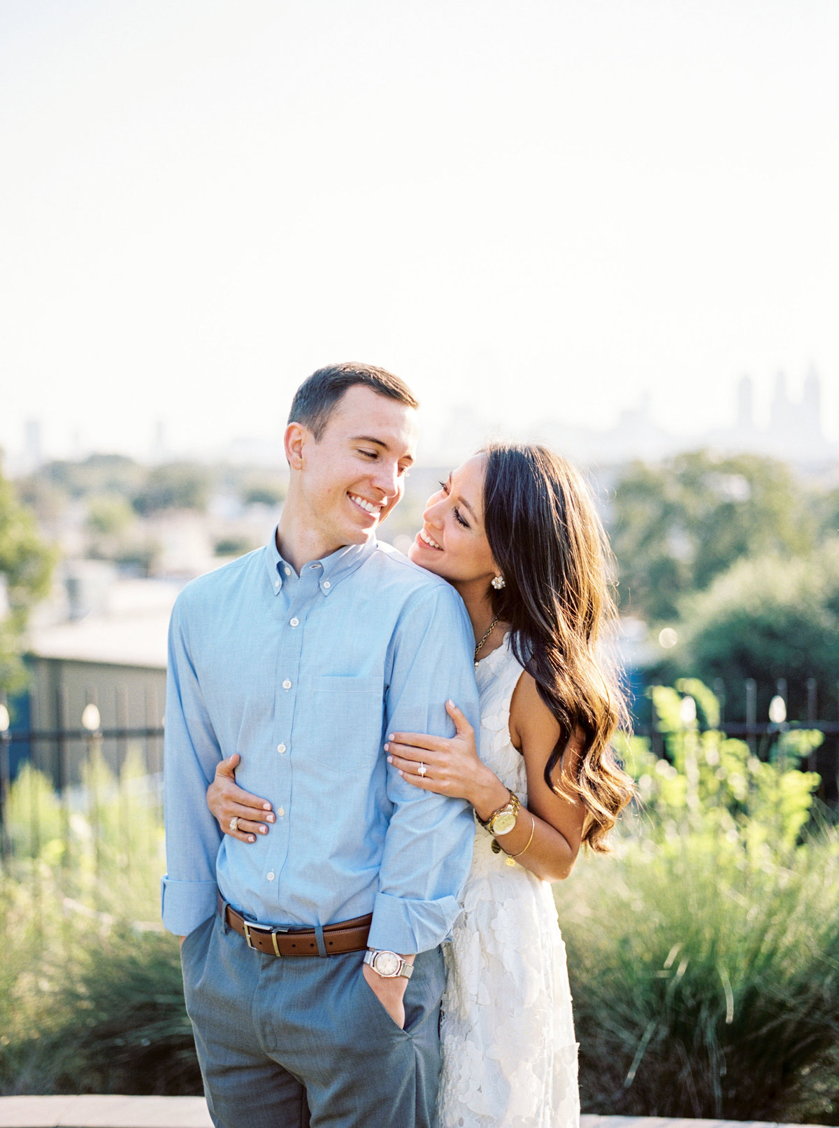 dallas engagement photographer-27