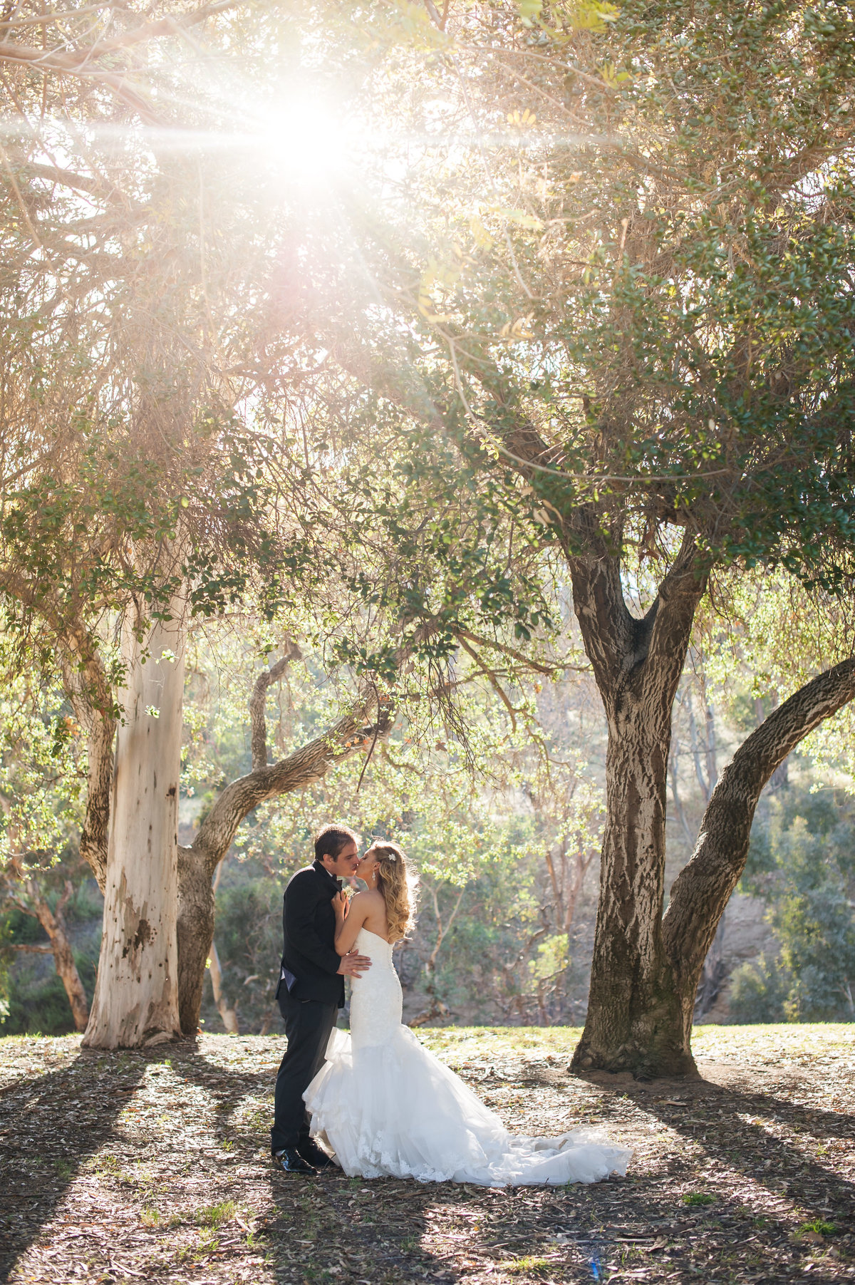 Griffith-Park-Wedding-Photos-167