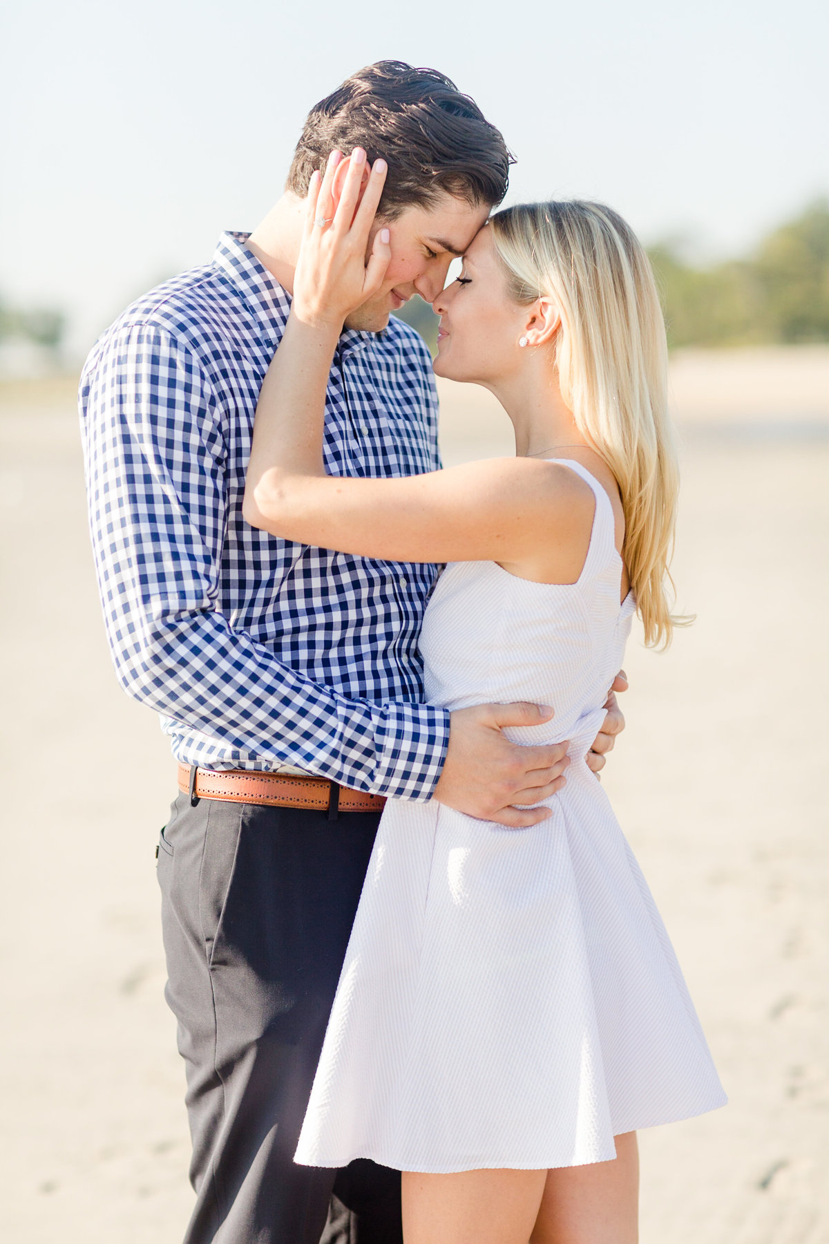 Jessica-Haley-Rye-New-York-Engagement-Photographer-Photo-27