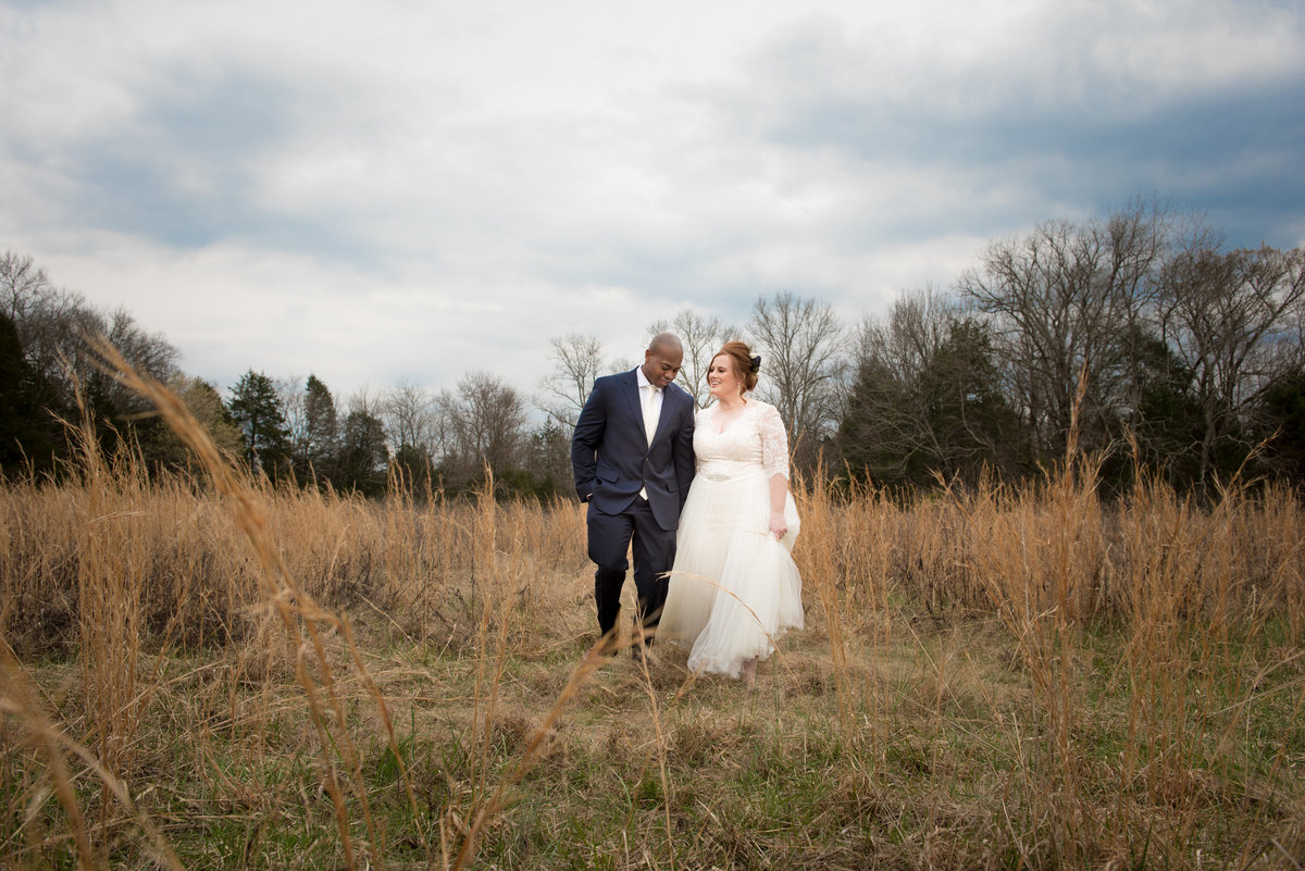 Highgravityphotography_Nashville_Wedding_Photogrpaher-243