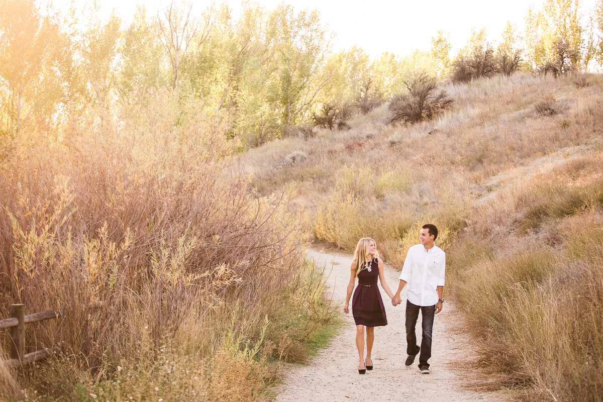 20151010_Berkley + Robert-18