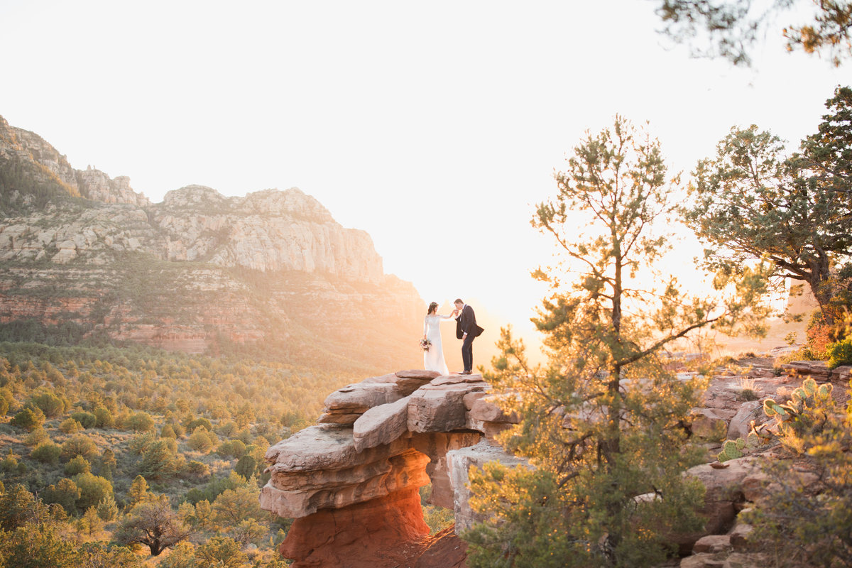 Sedona Elopement - Full Size-22