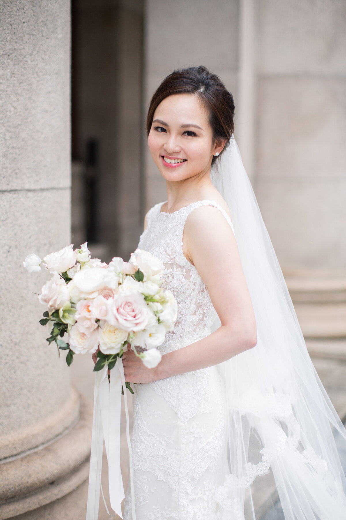 wedding-makeup-hong-kong-born-to-glow5