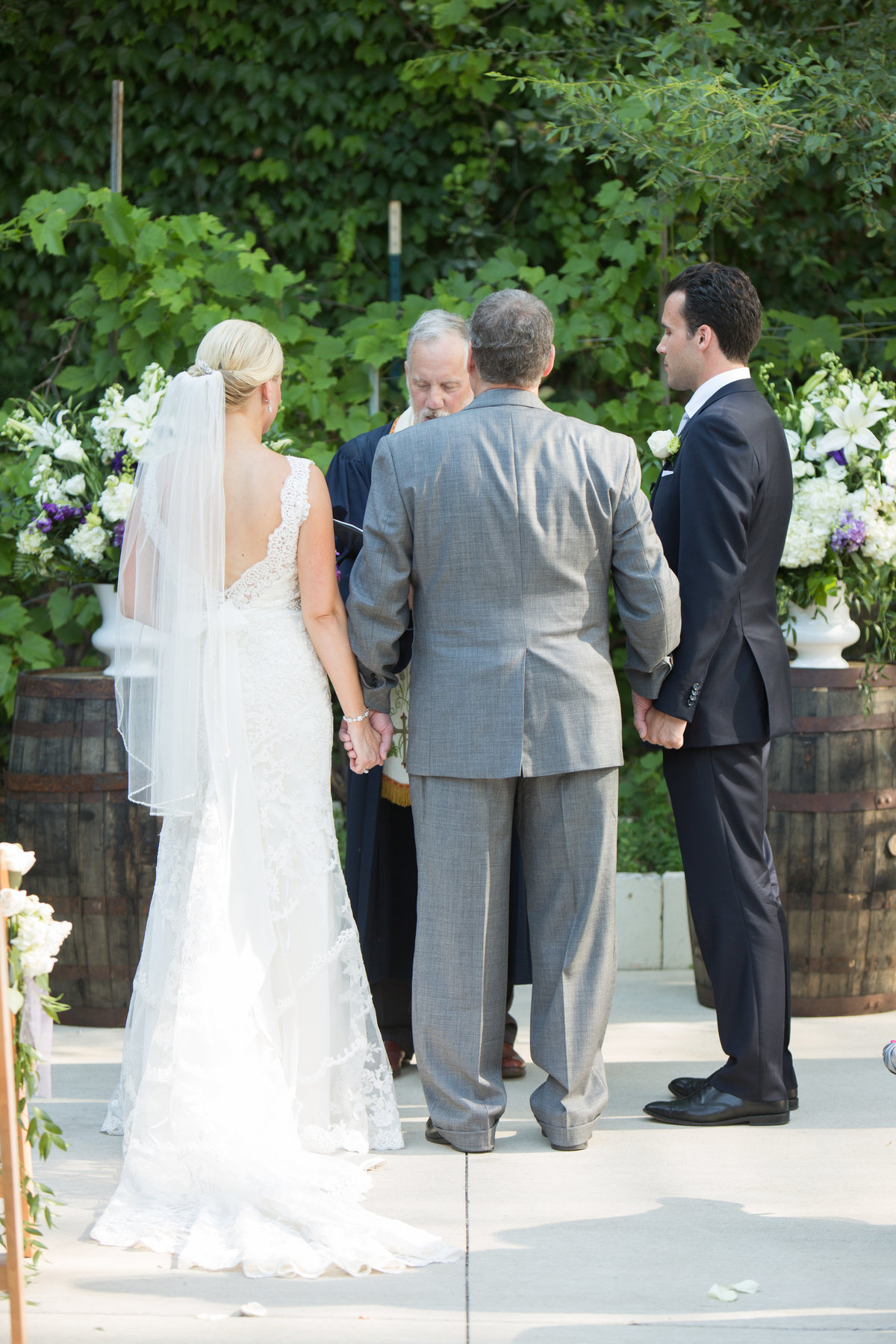 City-Winery-Wedding-076