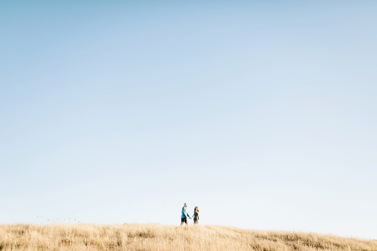 Best California Engagement Photographer_Jodee Debes Photography_028