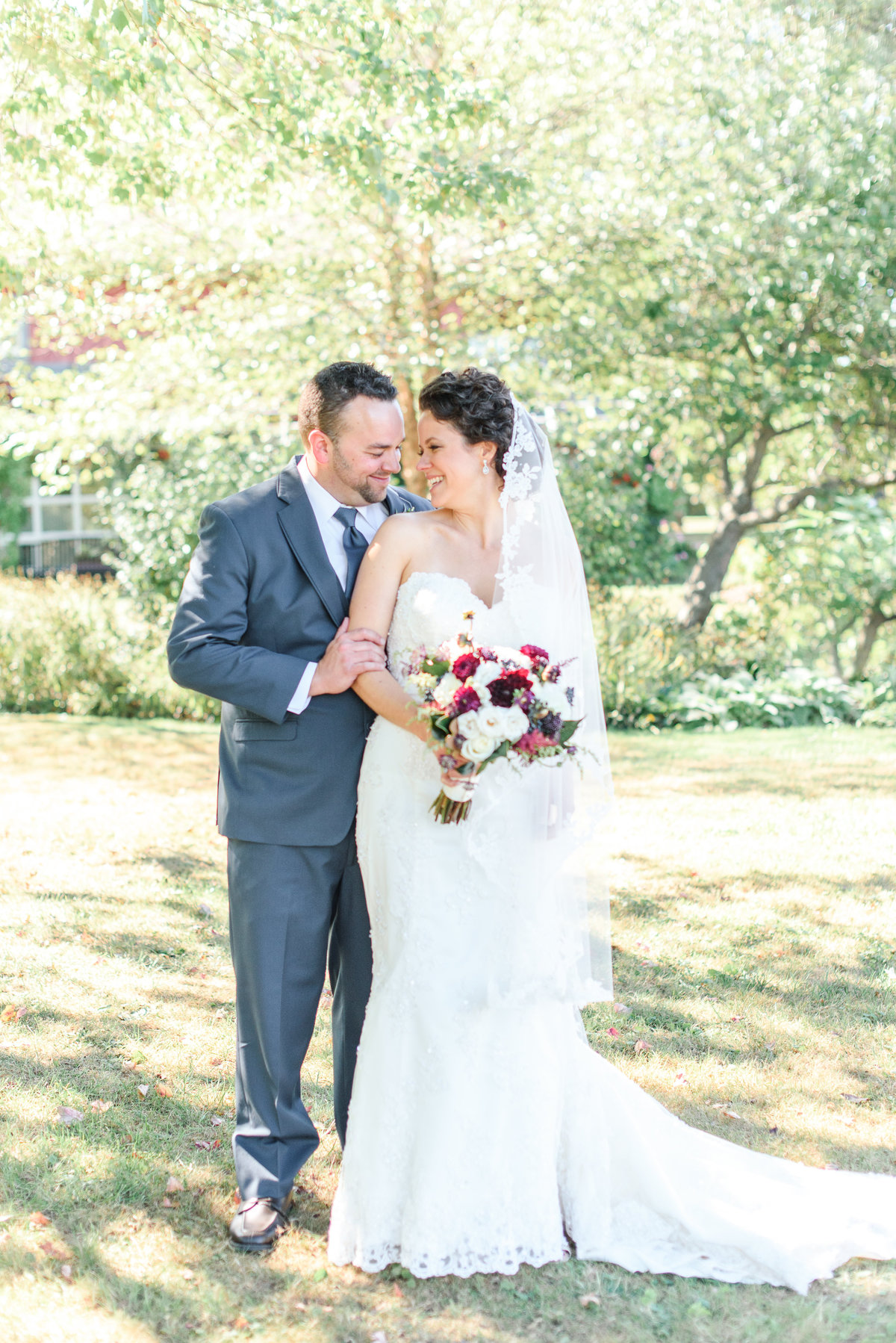 Pearl S Buck Estate_Perkasie, PA_Philadelphia Wedding Photographer-377
